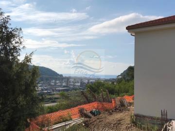 a-villa-in-costruzione-vendita-a-camporosso-2