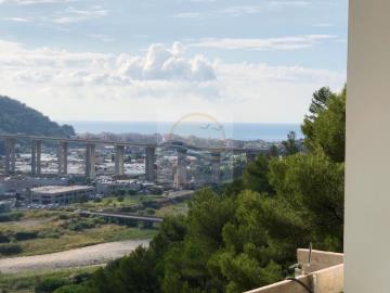 a-villa-in-costruzione-vendita-a-camporosso-3