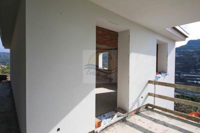 a-villa-in-costruzione-vendita-a-camporosso-5