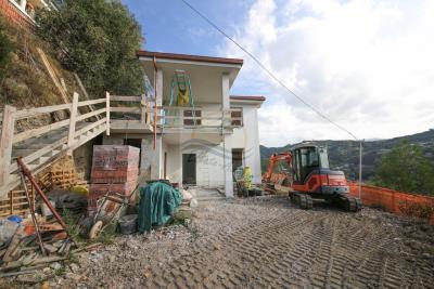 a-villa-in-costruzione-vendita-a-camporosso-4