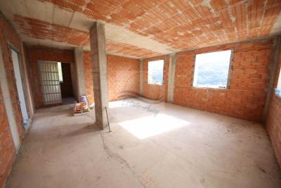 a-villa-in-costruzione-vendita-a-camporosso-6