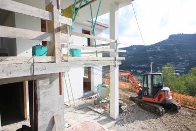 a-villa-in-costruzione-vendita-a-camporosso-10