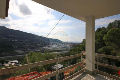 a-villa-in-costruzione-vendita-a-camporosso-11