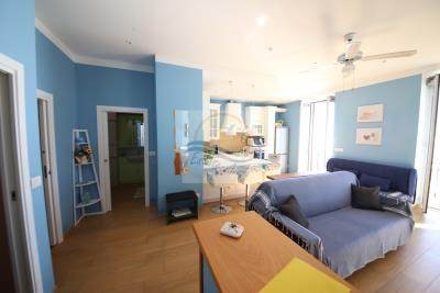 a-appartamento-fronte-mare-vendita-ospedaletti--3