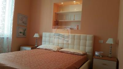 a-appartamento-fronte-mare-vendita-ospedaletti--8