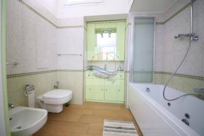 a-appartamento-fronte-mare-vendita-ospedaletti--11
