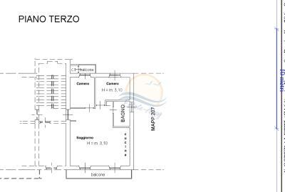 a-appartamento-fronte-mare-vendita-ospedaletti--18