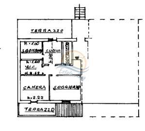 A-APPARTAMENTO-IV104519