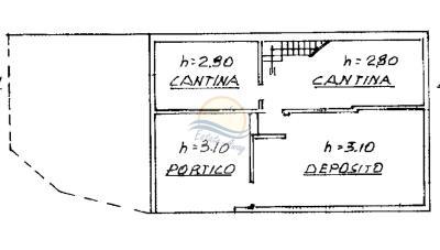 A-APPARTAMENTO-IV104629