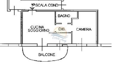 A-APPARTAMENTO-OSPEDALETTI-IV105013
