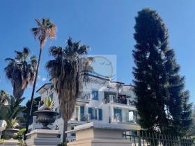 Image No.1-Appartement de 3 chambres à vendre à Bordighera