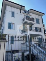 Image No.3-Appartement de 3 chambres à vendre à Bordighera
