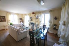 Image No.5-Appartement de 3 chambres à vendre à Bordighera