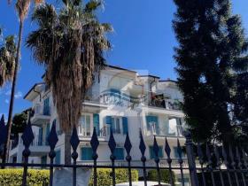 Image No.0-Appartement de 3 chambres à vendre à Bordighera