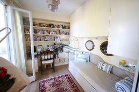 Image No.8-Appartement de 3 chambres à vendre à Bordighera