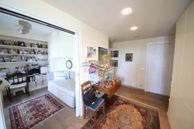 Image No.9-Appartement de 3 chambres à vendre à Bordighera