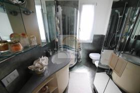 Image No.10-Appartement de 3 chambres à vendre à Bordighera