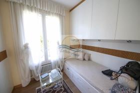 Image No.12-Appartement de 3 chambres à vendre à Bordighera