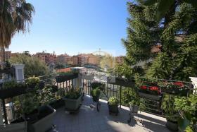 Image No.16-Appartement de 3 chambres à vendre à Bordighera