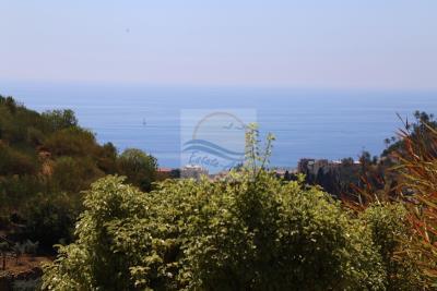 a-rustico-vista-mare-vendita-bordighera-1