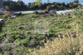 Image No.5-3 Bed Land for sale