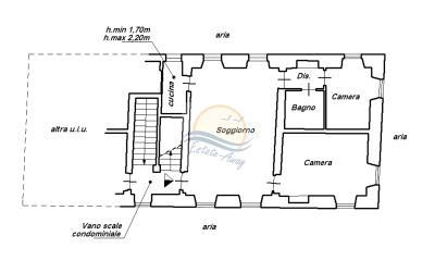 A-APPARTAMENTO-IV108611-