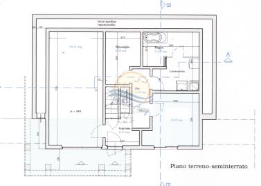 A-CASA-INDIPENDENTE-SOLDANO-IV109417