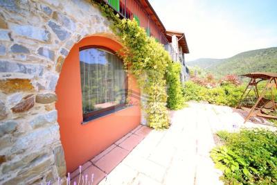 villa-vista-mare-vendita-seborga-2