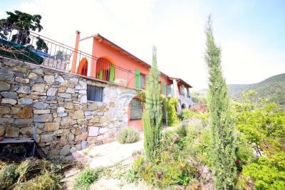 villa-vista-mare-vendita-seborga-4