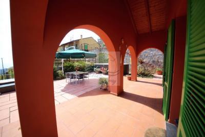 villa-vista-mare-vendita-seborga-10