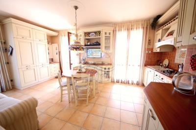 villa-vista-mare-vendita-seborga-12
