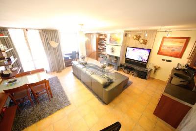 villa-vista-mare-vendita-seborga-17