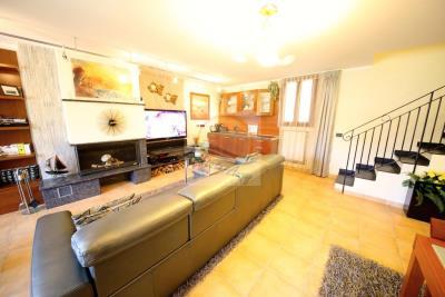 villa-vista-mare-vendita-seborga-20