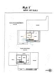 villa-vista-mare-vendita-seborga-21
