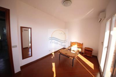 a-appartamento-vista-mare-ventimiglia-mortola-12
