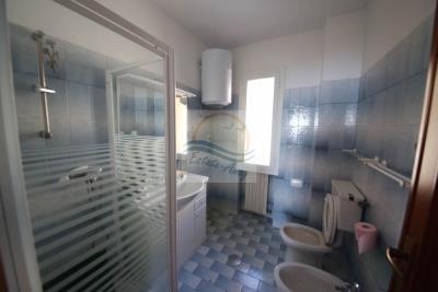 a-appartamento-vista-mare-ventimiglia-mortola-13