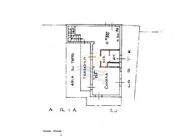 a-villa-con-piscina-vendita-a-isolabona-20