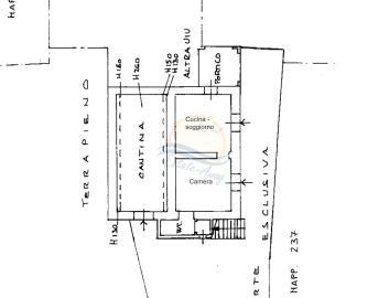 a-villa-con-piscina-vendita-a-isolabona-21