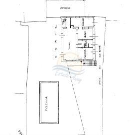 a-villa-con-piscina-vendita-a-isolabona-22