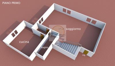 A-APPARTAMENTO-A-BORDIGHERA-IV103418