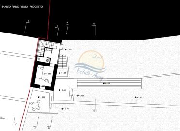 1-RUSTICO-BORDIGHERA-IV110110