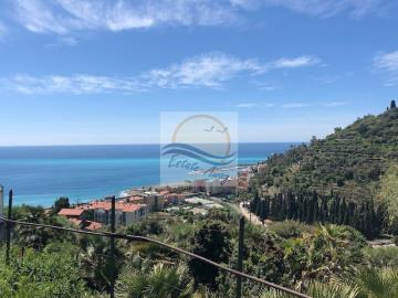 A-TERRENO-BORDIGHERA-IV10701