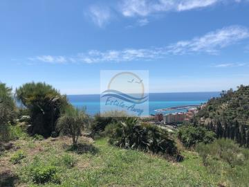 A-TERRENO-BORDIGHERA-IV10705