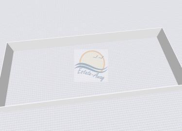 A-TRUSTICO-BORDIGHERA-IV106813
