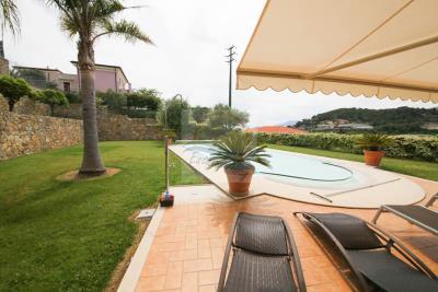 a-villa-con-piscina-vendita-bordighera-1