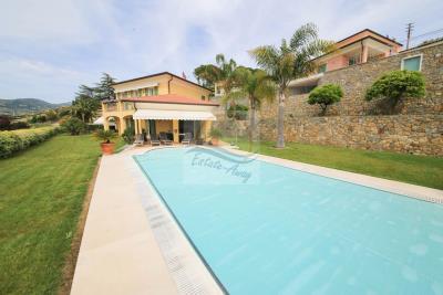 a-villa-con-piscina-vendita-bordighera-3