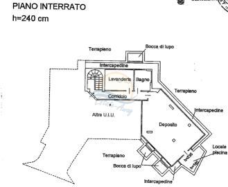a-villa-con-piscina-vendita-bordighera-26