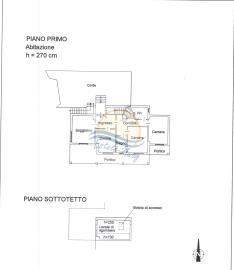 1-VILLA-A-VALLECROSIA-IV13014