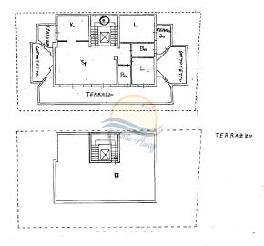 1-ATTICO-IV111311