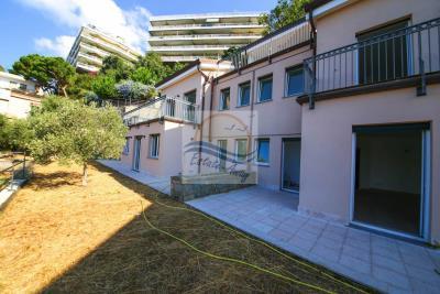 1-appartamento-ospedaletti-iv11181